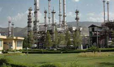 افت ۵ درصدی قیمت نفت خام آمریکا