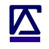 شرکت مهندسین مشاور اکشن - شرکت مهندسین مشاور احداث کارخانجات شیمیایی و نصب کارا تجهیز طرح